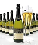 シードラ ブリュット トラバンコ ラガル デ カミン(リンゴ酒・発泡酒) ランキングお取り寄せ