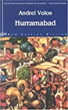 img - for Glas 26--Hurramabad: A Novel as a Dotted Line (Glass Innactive Series) book / textbook / text book