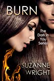 BURN (The Dark in You Series Book 1)