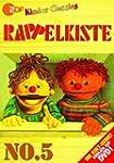 Rappelkiste, No. 05
