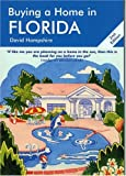 Buying a Home in Florida: A Survival Handbook (Survival Handbooks)