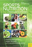 img - for By Asker Jeukendrup Sports Nutrition: From Lab to Kitchen (1st Edition) book / textbook / text book