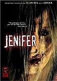 echange, troc Masters of Horror: Jenifer [Import USA Zone 1]
