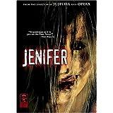 Masters of Horror - Dario Argento - Jenifer ~ Karen Austin