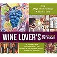 Wine Calendars