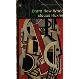 Brave New World (Modern Classics)by Aldous Huxley