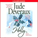Holly | Jude Deveraux