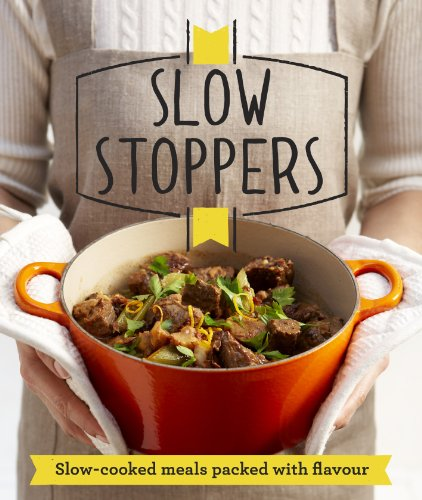 slow-stoppers-slow-cooked-meals-packed-with-flavour-good-housekeeping