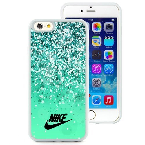 competitive price d4bce a2c63 Top 5 Best nike iphone 6s plus case for sale 2016 | BOOMSbeat