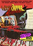 Woodchipper Massacre [Import]