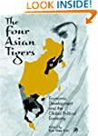 The Four Asian Tigers: Economic Devel...