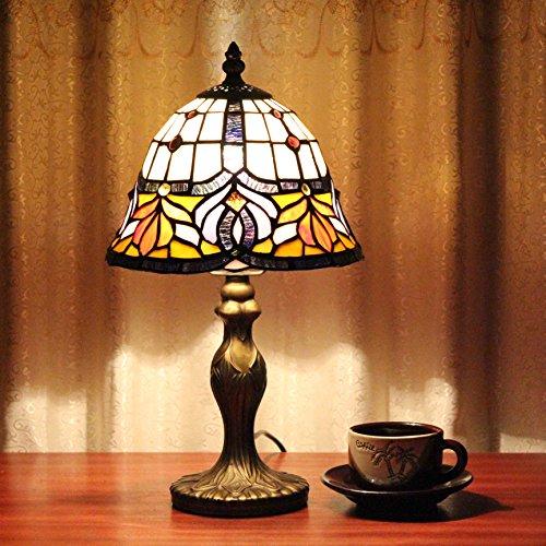 uncle-sam-li-8-zoll-tiffany-cafe-bar-club-ktv-dekorative-beleuchtung-rezeption-restaurant-bar-handge