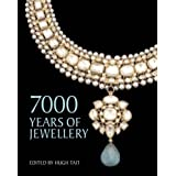 7000 Years of Jewelleryby Hugh Tait