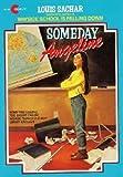 Someday Angeline (Paperback, 1994)