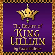 The Return of King Lillian | [Suzie Plakson]