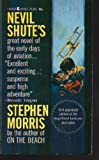 Stephen Morris (0330239856) by Shute, Nevil