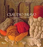 Claudio Bravo :  paintings and drawings (1964/2004) /