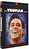 echange, troc The Truman Show - Édition Collector