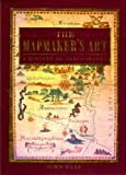 Map Makers Art (1851708278) by John Goss