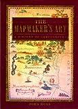 Map Makers Art (1851708278) by John Goss