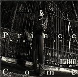 Prince/Come