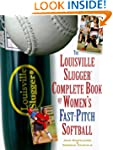 The Louisville Slugger Complete Book...