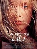 echange, troc La Petite Lili [VHS]
