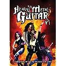 Play Heavy Metal Guitar 1