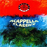 MP3-Download Vorstellung: Acapella Classics