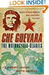 Motorcycle Diaries of Che Guevara