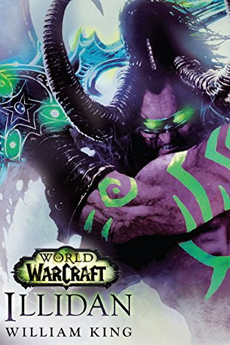 world-of-warcraft-illidan-roman-zum-game-german-edition