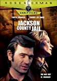 echange, troc Jackson County Jail [Import USA Zone 1]