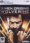 X-Men Origins: Wolverine - Standard E...