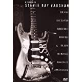 "Various Artists - A Tribute to Stevie Ray Vaughanvon ""Stevie Ray Vaughan"""