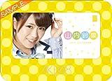 卓上 AKB48-162山内 鈴蘭 カレンダー 2013年