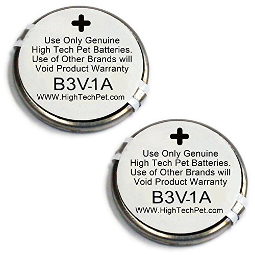 high-tech-pet-single-electronic-collar-battery-for-model-ms-4-and-ms-5-2-count