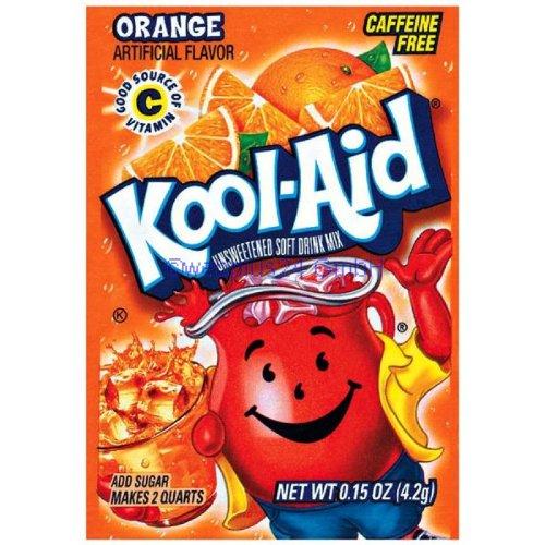 kool-aid-orange