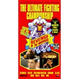 Ultimate Fighting Championship - Revenge of the Warriors  [Import]by Video