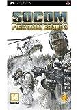 echange, troc Socom : FireTeam Bravo 3