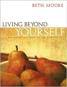 Living Beyond Yourself - 2016 - YouTube