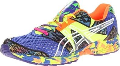 Buy ASICS Mens GEL-Noosa Tri 8 Running Shoe by ASICS