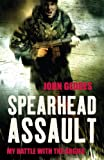 img - for Spearhead Assault book / textbook / text book