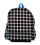 "Mojo ""Dot Hypno"" Backpack"