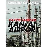 L'aeroporto di Kansai