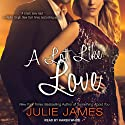 A Lot Like Love: FBI-US Attorney Series, Book 2