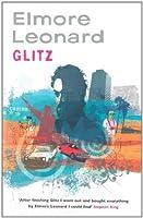 Glitz: s/a (English Edition)
