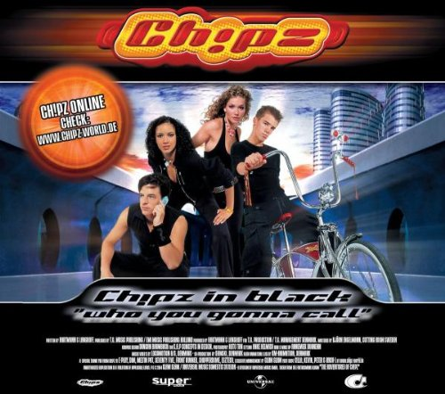Chipz-Chipz In Black-CDM-FLAC-2005-VOLDiES Download