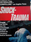 Shock Trauma (0600203069) by Franklin, Jon