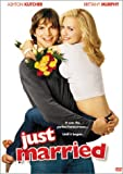 Just Married [DVD] [2003] [Region 1] [US Import] [NTSC]
