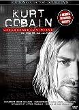 echange, troc The Cobain Case [Import anglais]